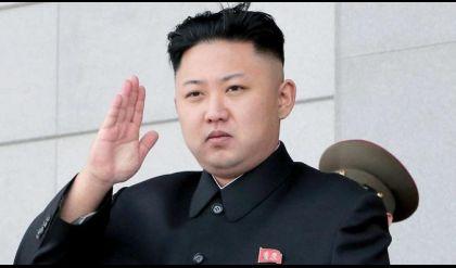 كوريا الشمالية تهدد بتحويل الولايات المتحدة إلى