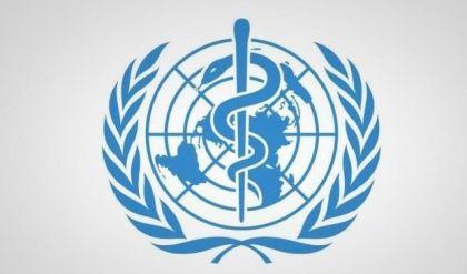 الصحة العالمية: سيزداد عدد حالات الشفاء من فيروس كورونا في العراق