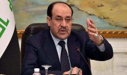 مكتب المالكي يطالب رئيس اللجنة المالية النيابية بالاعتذار