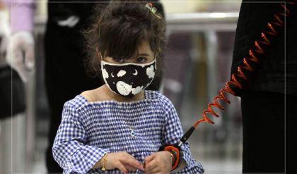 تراجع إصابات كورونا مقابل حالات الشفاء في العراق