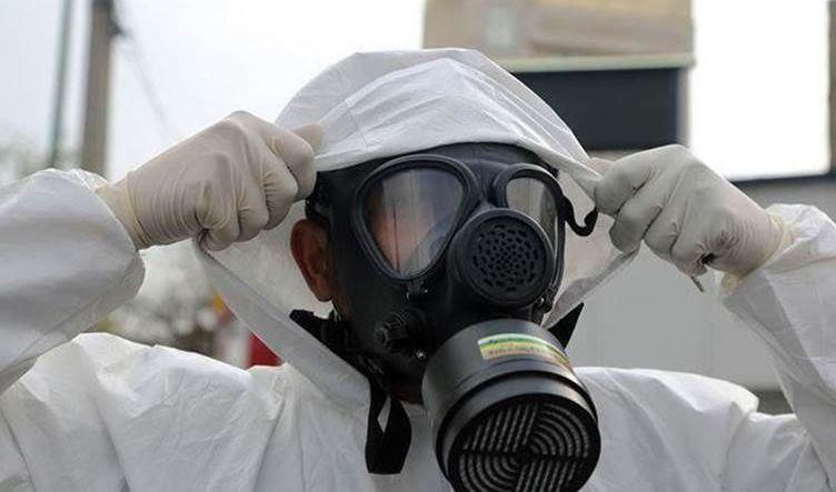 العراق يسجل 2069 إصابة جديدة و101 وفاة بفيروس كورونا