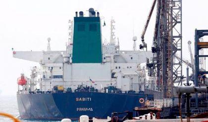 إيران تدعو الأمم المتحدة للمشاركة بتحقيقات الهجوم على ناقلتها النفطية قبالة السعودية