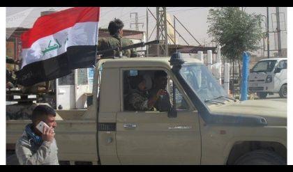المعارضة العراقية تعلق على إغلاق مقرات الحشد الشعبي