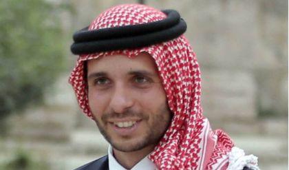 الأردن يحظر النَّشر بالموضوع المرتبط بالأمير حمزة