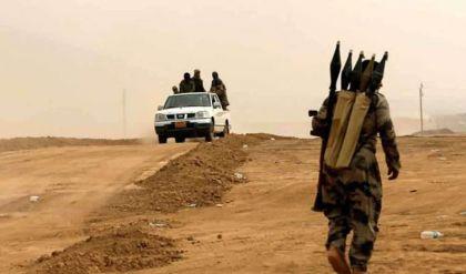باريس تؤكد وجود 160 مسلحاً فرنسياً لداعش بسوريا وتسعى لمنع هجمات محتملة بالكيماوي والطائرات المفخخة