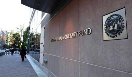 """صندوق النقد الدولي يحذر الحكومة العراقية من """"الاسراف"""""""
