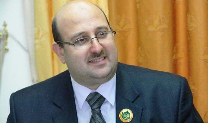 تحسبا من كورونا .. اوقاف نينوى تطالب أئمة المساجد باختصار خطبة الجمعة