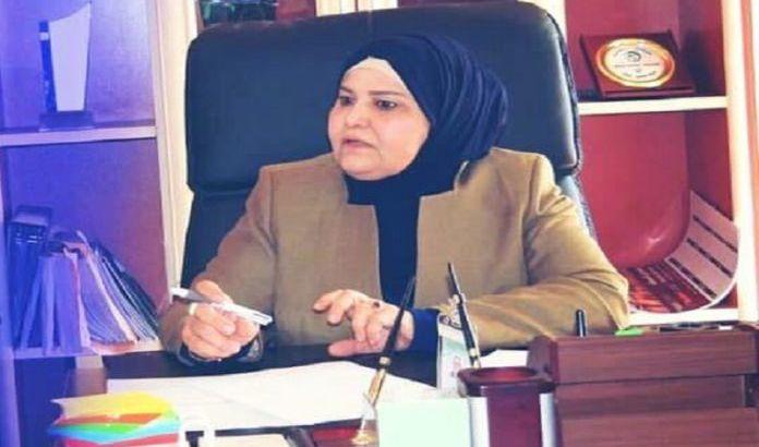 نائب عن نينوى: الحكومة غير جادة بتعويض متضرري الارهاب والحرائق