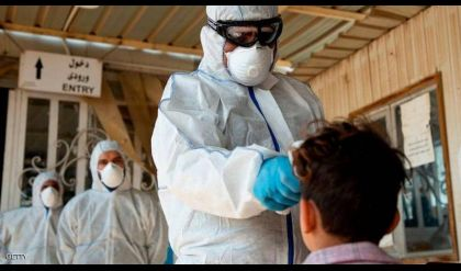 نينوى تكشف حقيقة تسجيل اصابات جديدة بكورونا في المحافظة