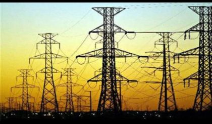 إعادة الخط الناقل شرق الموصل واستقرار الطاقة الكهربائية في نينوى وصلاح الدين