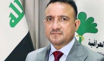 وزير الصحة يكشف عن خطته المقبلة لمواجهة كورونا بعد زيادة الاصابات