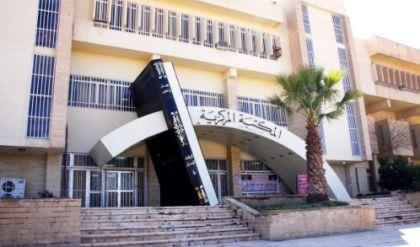 المكتبة العامة والمركزية في الموصل تستنشقان المعرفة من جديد