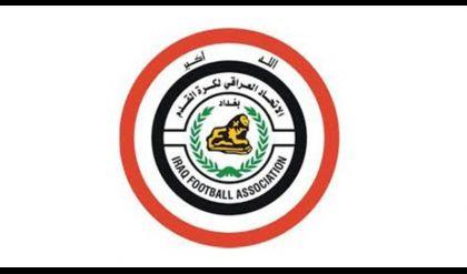 الإتحاد العراقي لكرة القدم يصدر بياناً حول إستئناف مباريات الدوري الممتاز