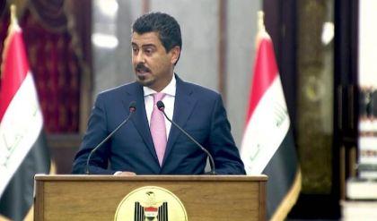 ملا طلال: الكاظمي وجّه الوزراء المتخلفين عن كشف ذممهم المالية لتقديمها للنزاهة