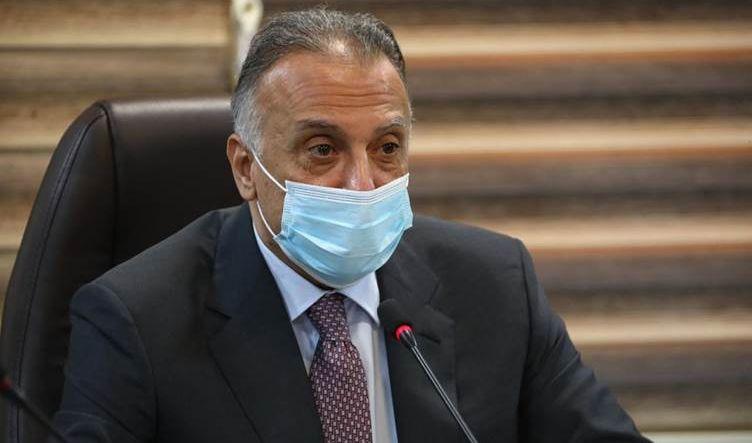 نواب نينوى يوجهون رسالة عاجلة الى الكاظمي بشأن تعيينات بالحشد