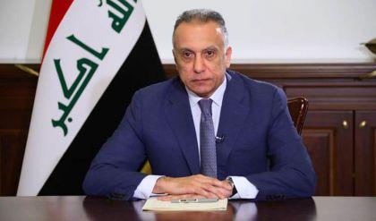 الكاظمي: معركة الموصل قلبت كل الموازين على المستويات المحلية والإقليمية والدولية