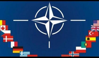حلف الناتو يعلن تعليق عمليات التدريب في العراق