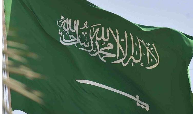 الرياض تنفي أي ضلوع لها في اغتيال العالم النووي الإيراني
