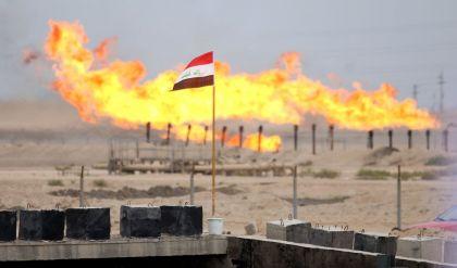 العراق يحدد نسب كميات النفط المخطط لتصديرها في 2019