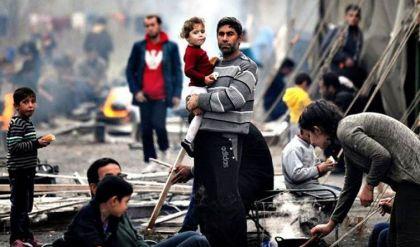الهجرة تعلن استعدادها لتنفيذ المرحلة الثالثة من خطة الطوارئ لإعادة جميع النازحين