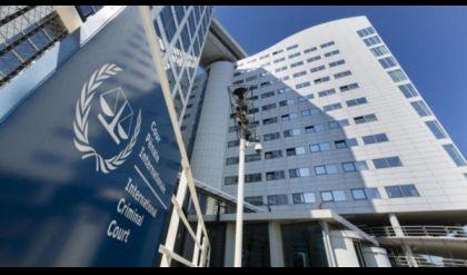 ترامب يُقرر فرض عقوبات على كبار المسؤولين بالجنائية الدولية