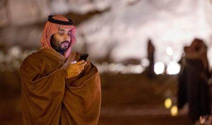 السعودية تحظى بتأييد عدد من دول الخليج العربي في قضية الخاشقجي
