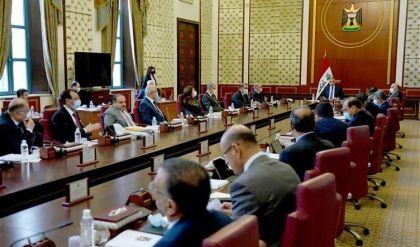 الكاظمي: العمل الإرهابي الذي استهدف إقليم كوردستان يهدف لخلق الفوضى وخلط الأوراق