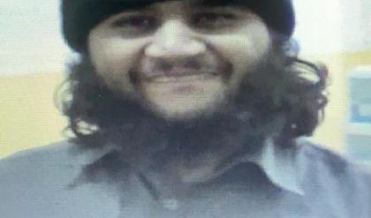 سعد معن: أعتقال مايسمى