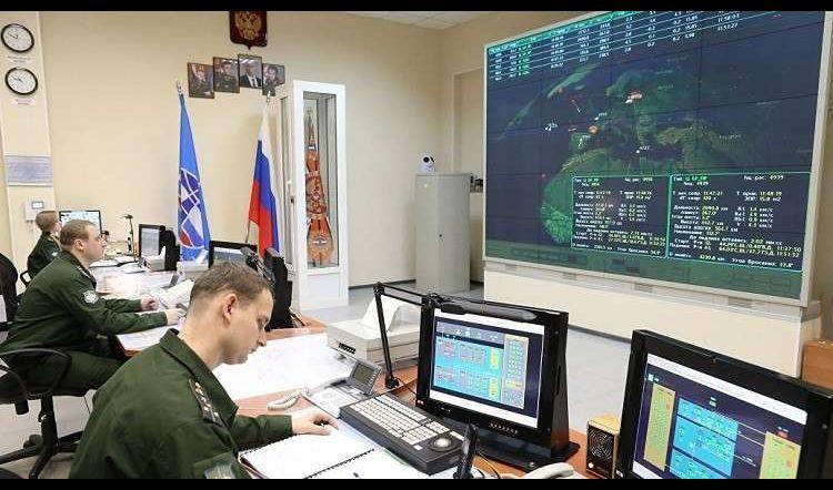 الجيش الروسي ينشر رادارا يتعرف على طائرات الشبح بالقرب من الشاطئ الأمريكي