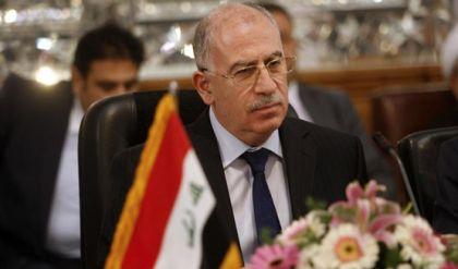 نائب رئيس الجمهورية يهنئ عمال العراق لمناسبة عيدهم العالمي