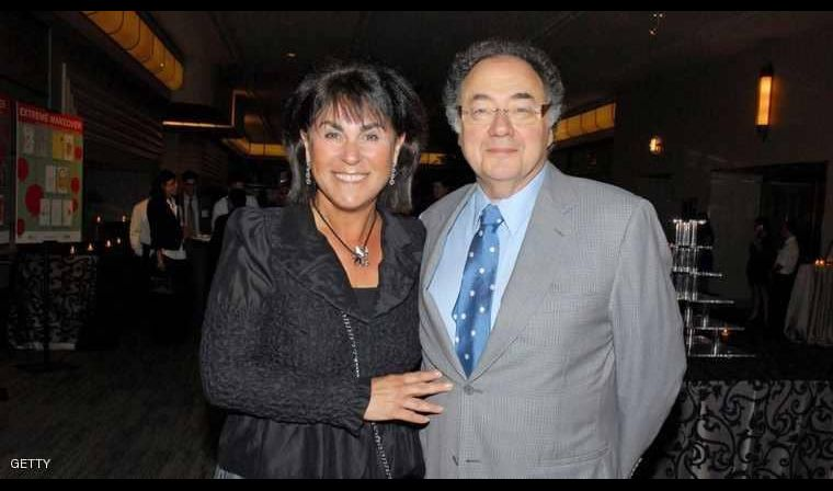 كندا.. لغز وفاة الملياردير وزوجته يزداد غموضا