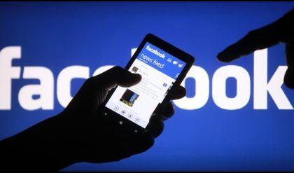 فيس بوك تجد طريقة جديدة لتحديد المحتوى الوهمي