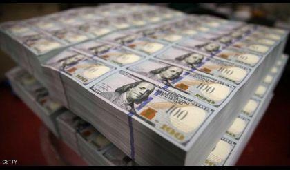 مليون دولار تكلفة أكبر سرقة بتاريخ البنوك