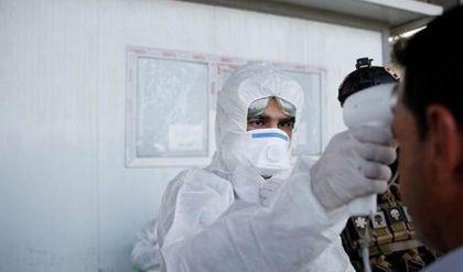 الصحة تسجل 27 إصابة جديدة بفيروس كورونا