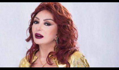 نبيلة عبيد تثير الجدل بعدم معرفتها حسين الجسمي