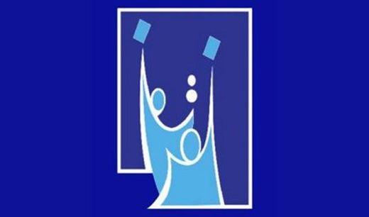 مفوضية الانتخابات تحدد يوم ٢٠١٩/١١/١٦ موعدا لإجراء انتخابات مجالس المحافظات
