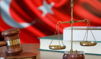 الحكم بالسجن المؤبد على مئات الأشخاص في قضية محاولة الانقلاب الفاشلة في تركيا