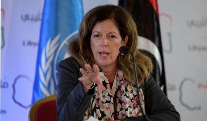 تواصل المباحثات الليبية في تونس من اجل الاتفاق حول تقسيم السلطة