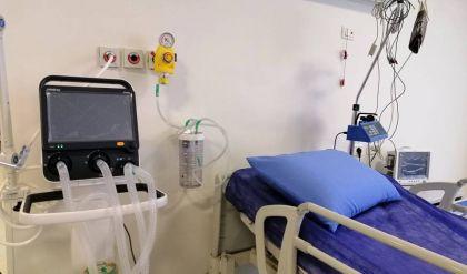صحة السليمانية تعلن وفاة أحد المصابين بفيروس كورونا