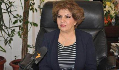 الحكم بسجن مديرة مصرف 5 سنوات لإضرارها بـ40 مليون دولار من المال العام