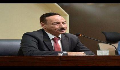 محافظ نينوى: أسماء وهمية تربك قرعة التعيين في تربية المحافظة