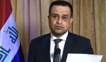 لجنة مراقبة البرنامج الحكومي النيابية: الخصخصة مخطط مدروس لتدمير القطاع العام