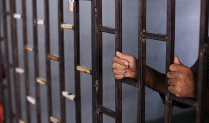 رئاسة الجمهورية تصادق على اطلاق سراح 72 سجينا شملوا بالعفو الخاص