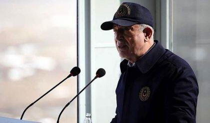 تركيا تبدي استعدادها لدعم الجيش العراقي: ليست لدينا أي مطامع