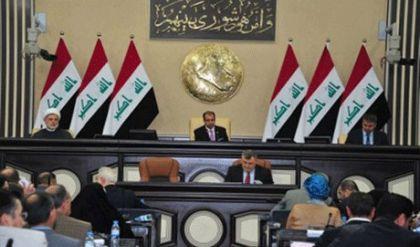 رئاسة البرلمان تحدد السبت المقبل موعدا لحسم قانون انتخابات المجالس