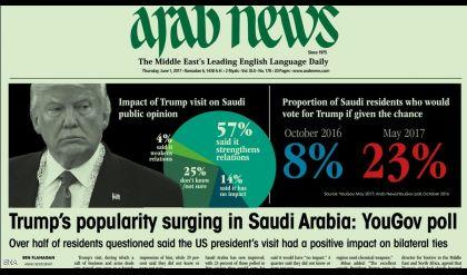 عرب نيوز
