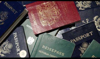 هل تخطط للهجرة؟ هذه أفضل 9 دول تلبي رغباتك