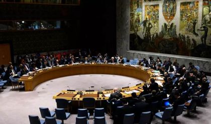 تونس تأمل بصدور قرار أممي بشأن ليبيا