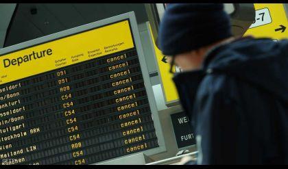 احذر خدعة تذكرة الذهاب والعودة بشركات الطيران
