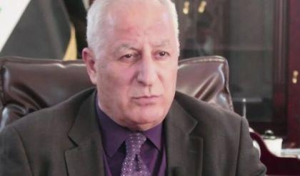 الخياط يعلن انتهاء مهامه بخلية الأزمة بعد تسنم المرعيد منصب محافظ نينوى